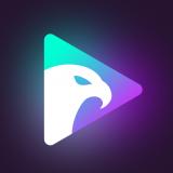 光鹰视频app赚钱版
