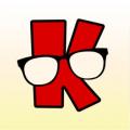 卡农社区论坛app