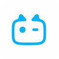 小嘀咕影视在线观看app