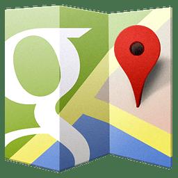 谷歌地图中文版手机版