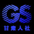 人社认证甘肃人社app最新版