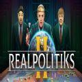 Realpolitiks2