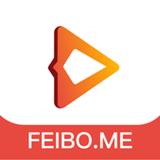 肥波影视app免费版