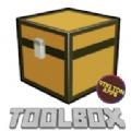 toolbox工具箱13.6老版本