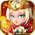魔兽三国iOS版