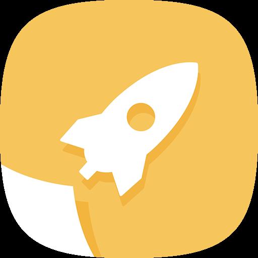 galaxy app booster华为解析包免费版