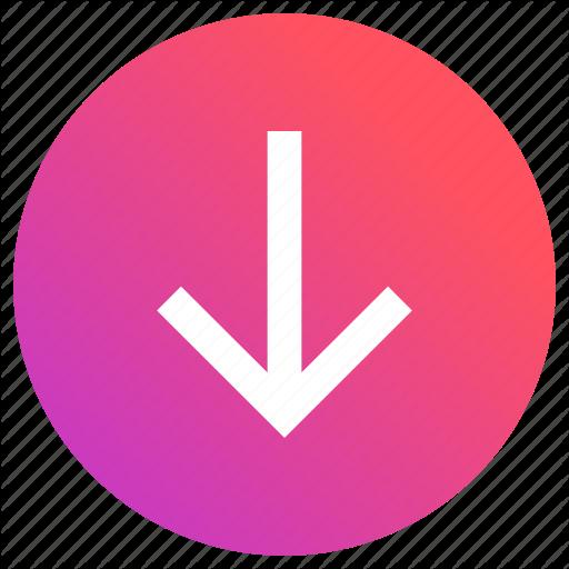 下载神器app