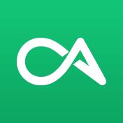 酷安应用商店v10.5.3
