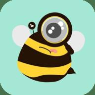蜜蜂追书最新版2021