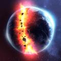 星球毁灭模拟器最新版下载20种毁灭无广告破解版