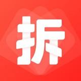 拆哆哆app