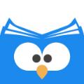 蛮多小说免费阅读app
