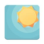 几何天气app历史版本