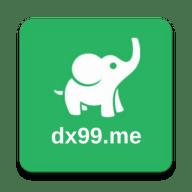 大象视频下载安装免费版