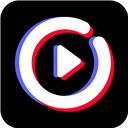小视频赚钱软件