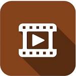 电影盒子在线电影