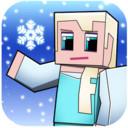 雪地冒险2021无限金币版