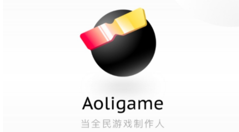 嗷哩游戏app在哪里下载