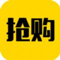 京东苏宁抢购茅台软件