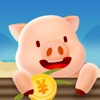 一起来养猪安卓版下载最新