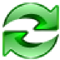 FreeFileSync绿色版