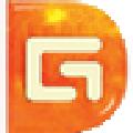 DiskGenius专业版