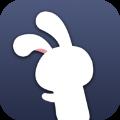 兔兔助手app