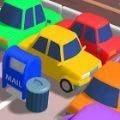停车场果酱游戏去广告版