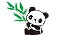 熊猫变声器手机版