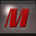 morphvox变声器
