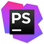 phpstorm配置php环境开发工具