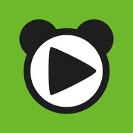 熊猫影视去广告版