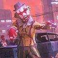 小丑的死亡公园2
