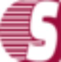 Exchang恢复软件19.11英文特别版