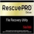 RescuePRO中文版