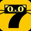 七猫免费阅读小说旧版