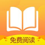 小说亭小说网