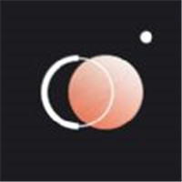 ChicCam免费破解版