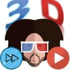 红蓝3D播放器安卓版