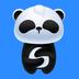 熊猫浏览器最新版