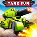 坦克英雄战争