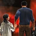 僵尸游戏:疾病的危险