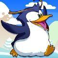 企鹅环球跑2
