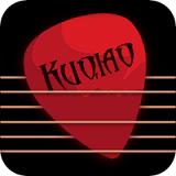 枯桥吉他谱app