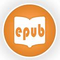 epub阅读器安卓版
