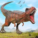 恐龙生存模拟最新版