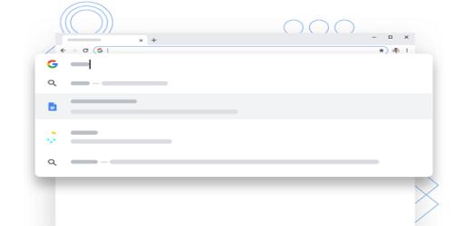 Chrome浏览器绿色增强版