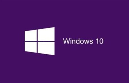 电脑公司ghost windows10专业版64位ISO光盘映像v2021.01