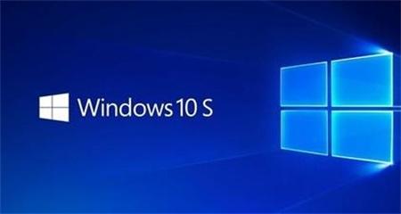 萝卜家园ghost windows10专业版64位系统安装包v2021.01
