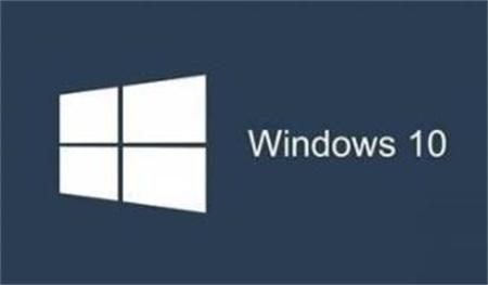 番茄花园ghost windows10专业版64位稳定装机系统v2021.01